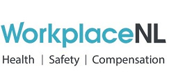 WorkplaceNL logo